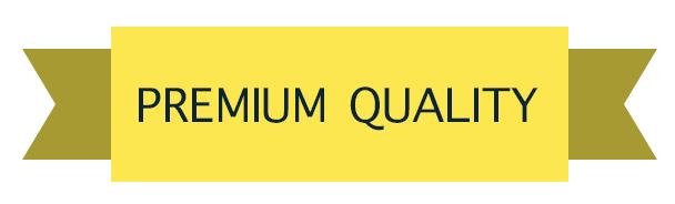 bulk paper straws - premium quality